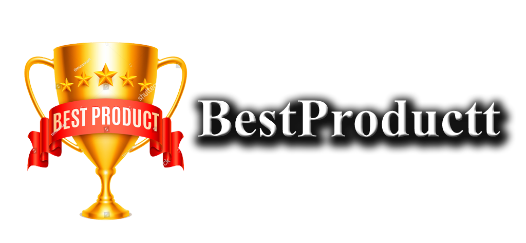 Best Product Reviews | Top Product world wide